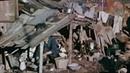 Белый свет. Черный дождь. Разрушение Хиросимы и Нагасаки| History Porn