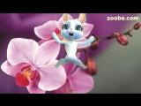 [v-s.mobi]Zoobe+Зайка+Я+хочу+поздравить+С+днем+рождения+тебя!.mp4
