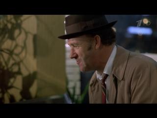 ФРАНЦУЗСКИЙ СВЯЗНОЙ 2 (1975) - боевик, криминальная драма, триллер. Джон Франкенхаймер 1080p