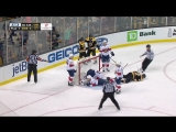 NHL 2018/03/31 RS Florida Panthers vs Boston Bruins   NESN