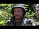 Широкино, 3 июля, 2015 . видео укростороныЗапретный Донбасс. Боевики покинули поселок Широкино