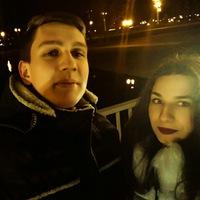 Andrey Shekh