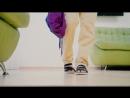 Правила ношения форменной одежды в Артеке видео