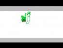 анимация пр спринктраа для ютюба