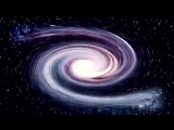 Приключение Йохана на звёздах | RYTPMV [reupload]