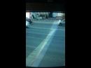видео фиксация, скрытая камера