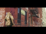 Faith Evans The Notorious B.I.G. Legacy Official Music Video