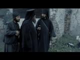 МОНАХ и БЕС _ Смотреть весь фильм HD