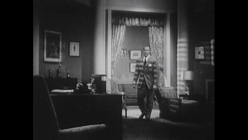 Капитан Америка (1944): 1 сезон 6 серия — Своды возмездия (Озвучка)