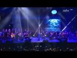 Nancy Ajram - Enta eih - Beirut Souk Holiday
