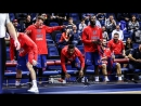 VTB United League Bloopers episode 5