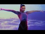 Анжелика Корелова  чемпионат ZODIAC 2018 dance tribe