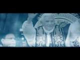 Ким Ҳоким - дейилган кун... (Ўзбек Тилида жуда таъсирли).mp4