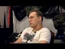 Сергей Дизель Как провести первое свидание ¦ РМЭС