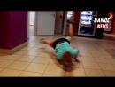 E DANCE NEWS 7 ТанцПРОкач Фестиваль молодежных субкультур в парке Ватан Уфа ЗАкадром съемок