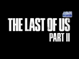 Трейлер The Last of Us: Part II