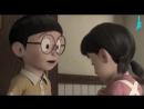 Ye_mousam_ki_barish_Doraemon_song_.very_emotional.mp4
