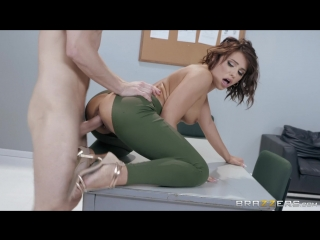 Adriana Chechik [HD 1080, ANAL, Natural Tits, Rough Sex, Toys, Squirt, Porn 2018