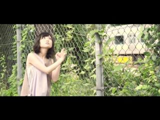 Momoka Ariyasu - Hikari no Koe - Making of (EngSub)