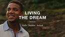 Living the Dream - Nadir's Story   EF Educational Tours Canada
