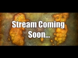 Скоро рейдим Molten Core и Ониксия.  World of WarCraft :Classic