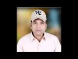 Menu Lain Bcha Masihi Geet 2018 (God is love siddique anjum)