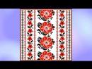 Nicolae Feraru (tambal) - Cantec de nunta