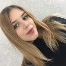 Анастасия Комарова фото #22