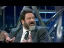 Jô entrevista o filósofo e Prof. de Teologia Mário Sérgio Cortella