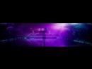 TK Kravitz  ft. Jacquees - Ocean  [OKLM Russie]
