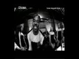 B Real feat Busta Rhymes Method Man Coolio Ll Cool J - Hit Em High
