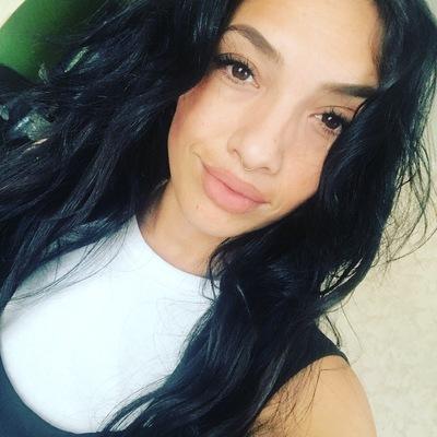 Nika Akbarova