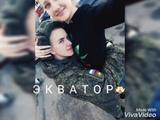 n_k.u.t.u.z.o.v.a video