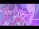 Shiritsu Ebisu Chuugaku - King of Gakugeikai no Theme ~Nu School Teenage Riot~