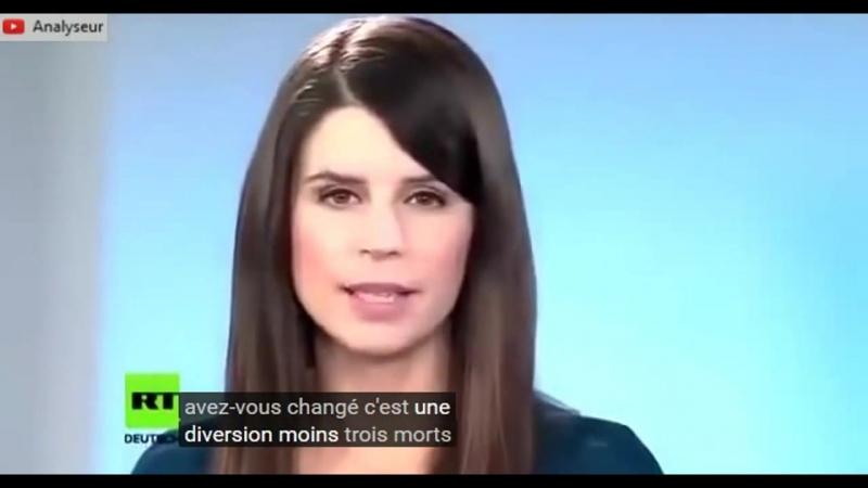 Chaîne YT AKH TV 119. COMPLOT VIDÉO SUR LES COMPLOTS DES ÉLITES SIDA VIH