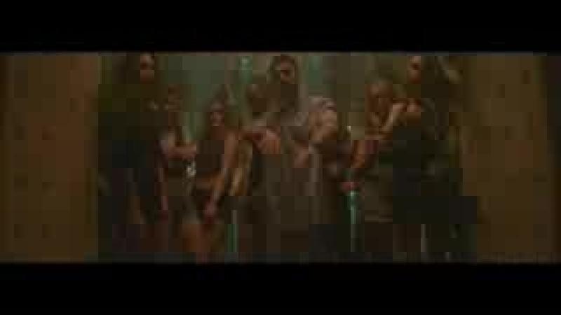 Miyagi, Эндшпиль Ft. Рем Дигга - I Got Love (Official Video)_low.mp4
