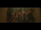 Miyagi, Эндшпиль Ft. Рем Дигга - I Got Love (Official Video).3gp