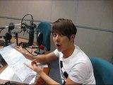 SS501 Kim Hyung Jun - (2PM)