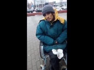 Настоящие тунеядцы Беларуси и где они обитают. Отмороженные пальцы на ноге и доставка на точку племянником