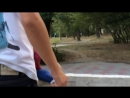 брачные танцы (720p).mp4
