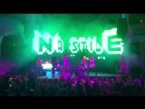 15 июня || GUESS PARTY: Special Guest: Время и Стекло || Ibiza Beach Club