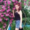 vlada_summer