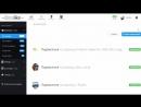 Bosslike - сервис накрутки лайков Вконтакте, Инстаграм. Босслайк - накрутка подписчиков, фолловеров