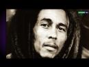 Bob Marley and The Wailers - Talkin' Blues