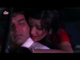Jaane Kya Pilaya Tune - Hema Malini  Dharmendra - Lata Mangeshkar - Hindi Romantic Songs - Jugnu