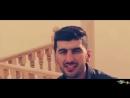 Resad Esqi - Getdi Cavanlıgım 2018 (Official Klip)