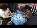 Бесплатные групповые занятия для детей нашего Центра