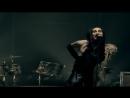 Marilyn Manson - Disposable Teens (2 version) 2000