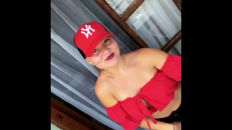 Песенка какая 💋 Alexandra Poryadina. Turkey 🇹🇷