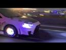 Fantasma OWL Программируемая подсветка для колёс автомобиля